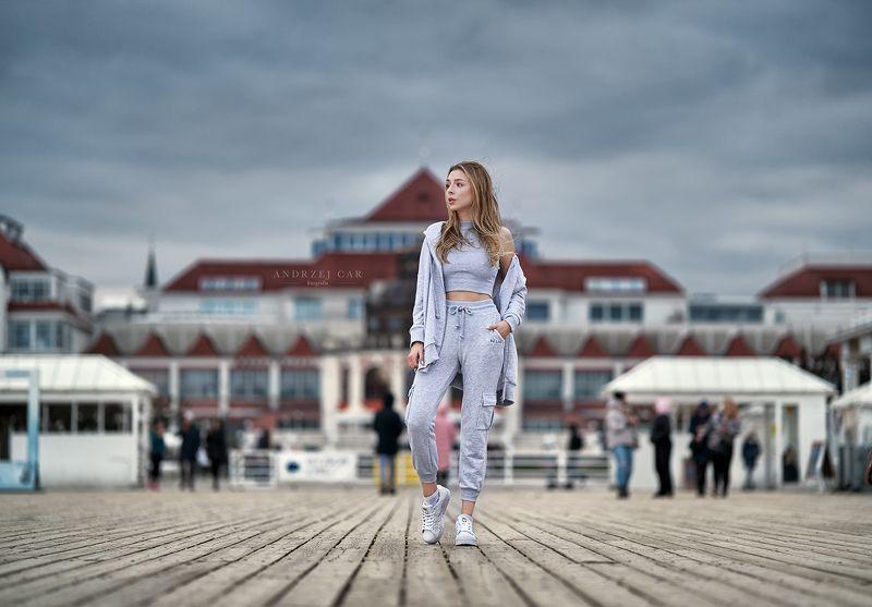 Wiktoriaphoto preview