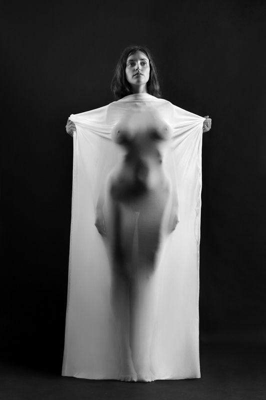 Рентгенphoto preview