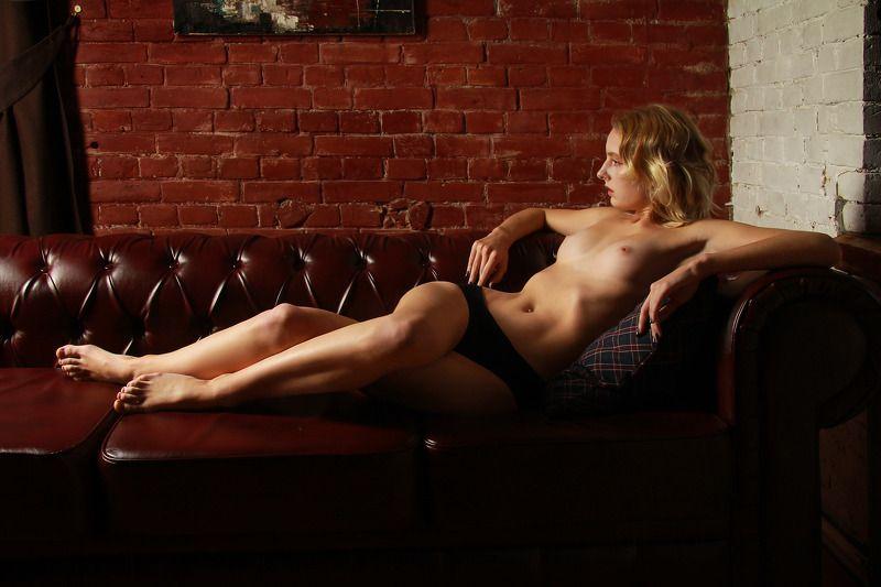 эротика,обнажённая,ню,модель,фотограф,павелтроицкий,девушка,nude,nu Алисаphoto preview