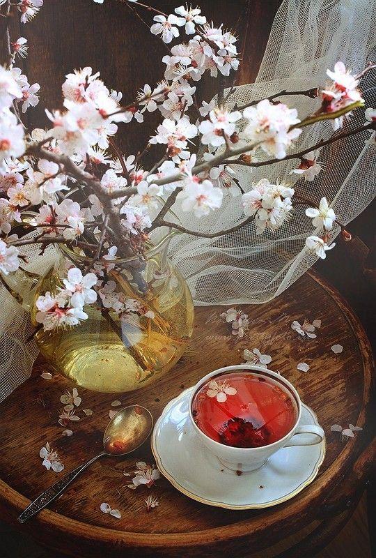 чай Фруктовый чайphoto preview