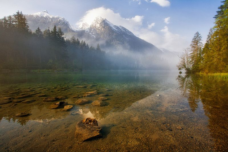 Hintersee2photo preview