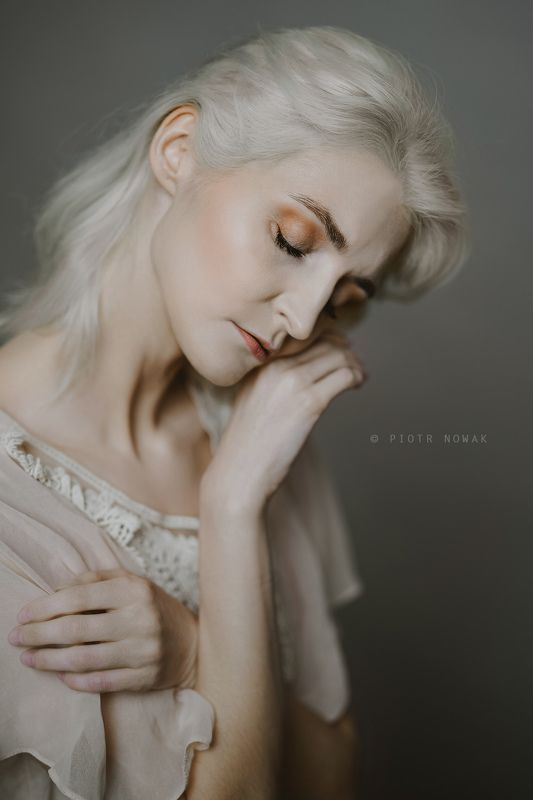 gorczesphotographer, piotrnowak, framesoflove, poland, portrait, polishmodel, woman, Pearl Dream vol. IIIphoto preview