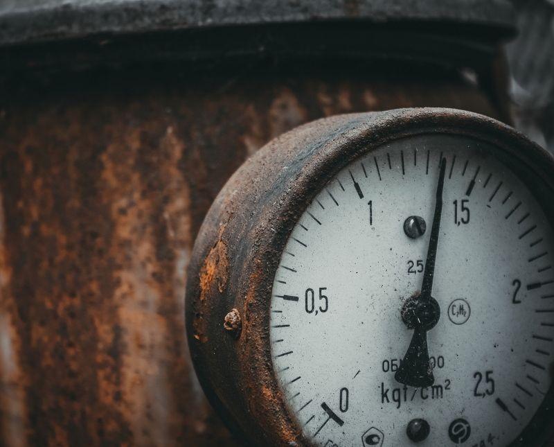 время, коррозия, металл, ржавчина, цифры rustphoto preview
