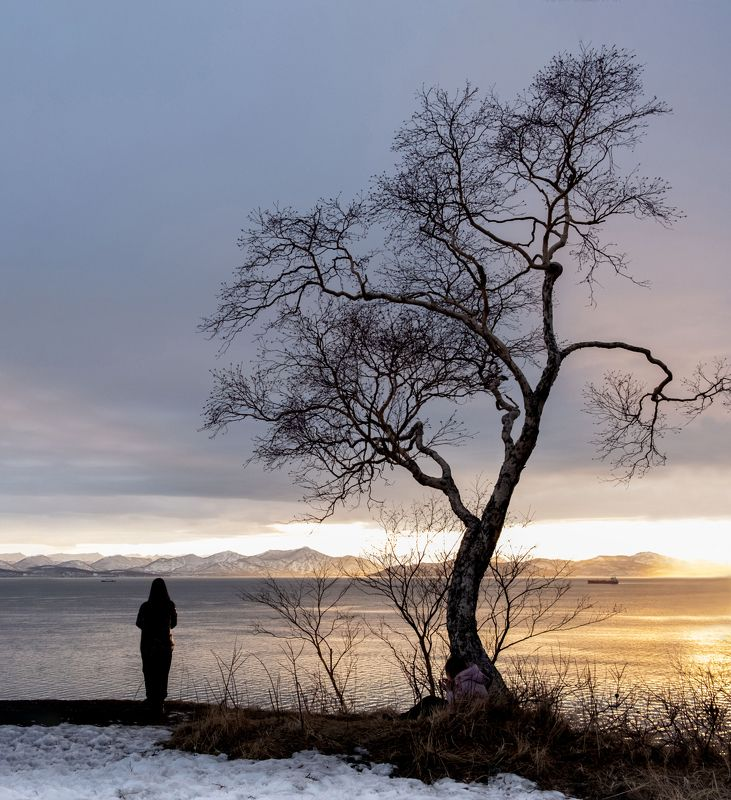 Kamchatka photo preview