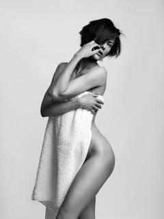 Towel 36.Part 2