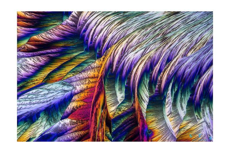 кристаллы, футуризм, сергей толмачев photo preview