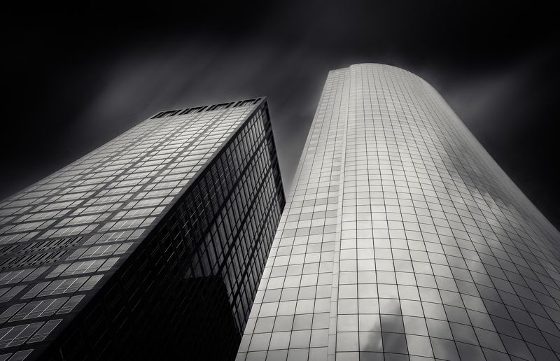 Skyscrapersphoto preview