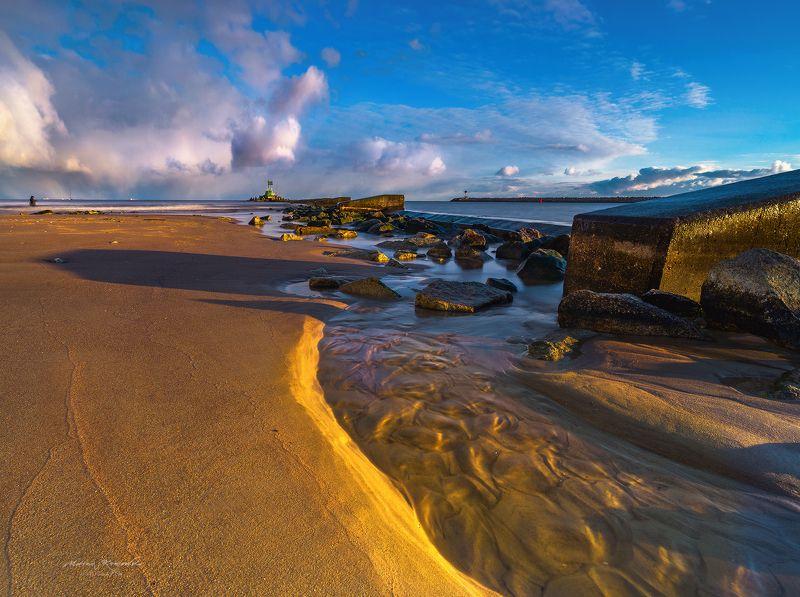 Sea Balticphoto preview