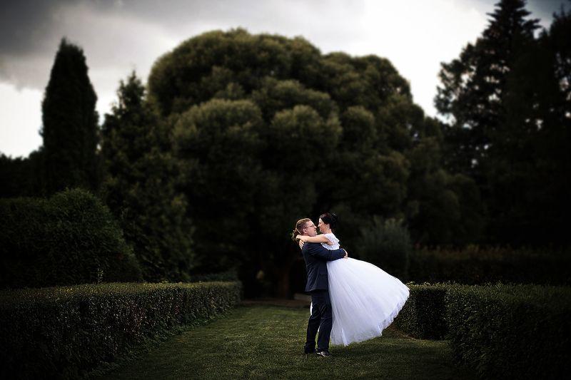 свадьба, молодожены, жених, невеста, помолейко, wedding, wed, newlywed, just married, bride, groom, professionalphotography, свадебный фотограф, помолейко павел, pomoleyko pavel Молодоженыphoto preview