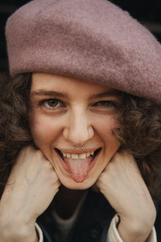 portrait, girl, model, beuatiful, iran, headshoot Shayestehphoto preview