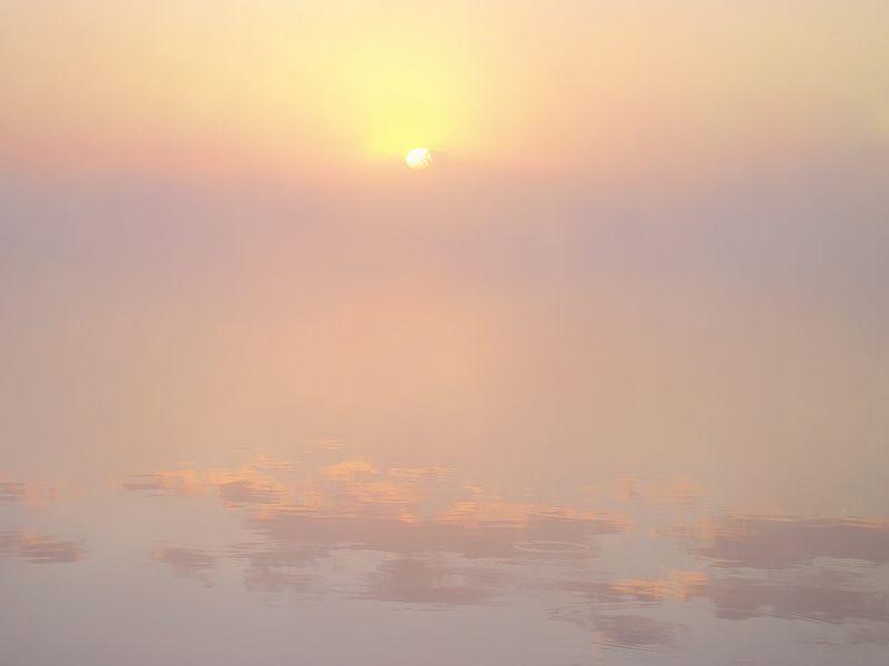 Плывут облакаphoto preview