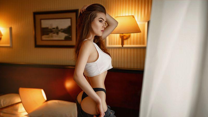 #womanportrait #models #girl #beauty #retauch #portrait #tamron #35mm Lolaphoto preview