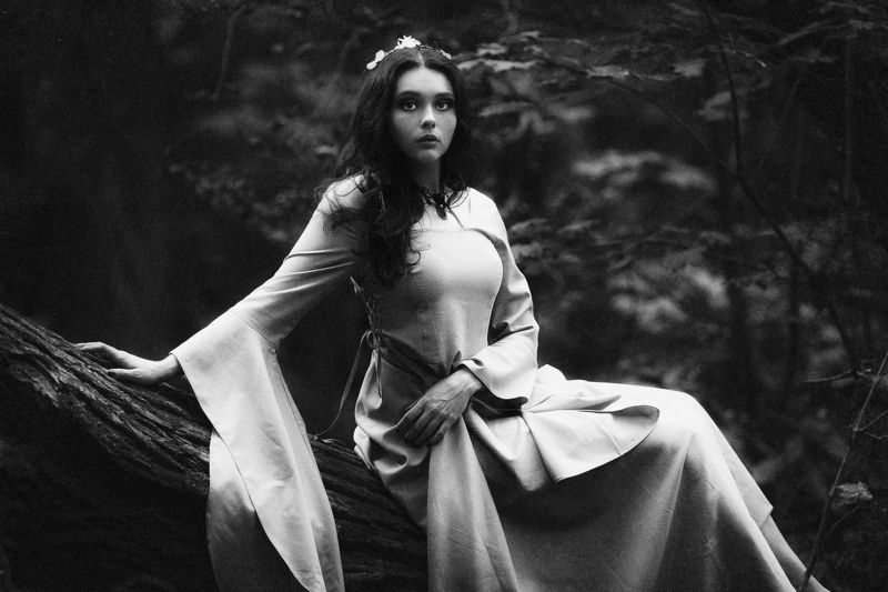 portrait,art,beauty,woman,cute,inspiration,fashion,blackandwhite Blair witchphoto preview