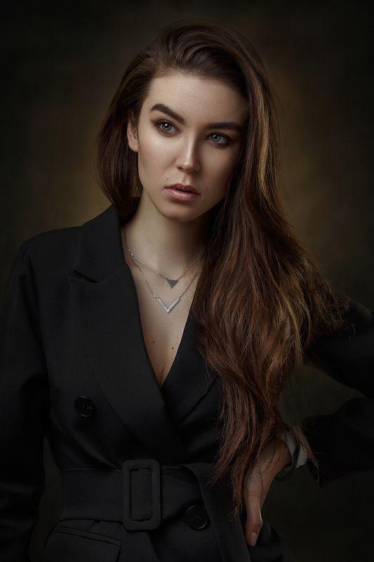 #womanportrait #models #girl #beauty #retauch #portrait #beautyfulgirl #portrait Lolaphoto preview