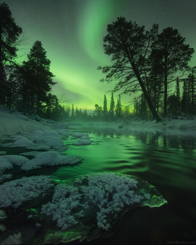 Кольский, мурманск Аврора на Кольскомphoto preview