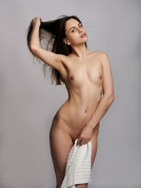 Towel 37. Part 1photo preview
