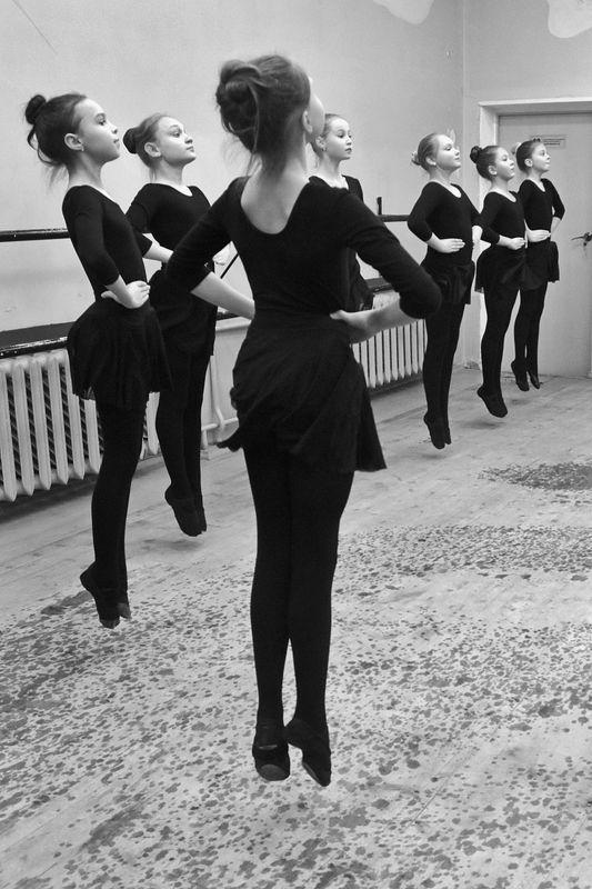 танец, девушка, алатиты Жизнь в танце 003photo preview