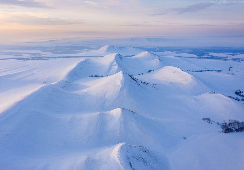 екатеринбург, яковлевфототур, фототур, василийяковлев, урал, долгие горы Зима в Долгих горахphoto preview