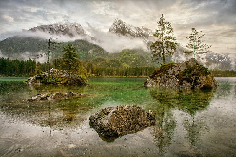 Hintersee3photo preview
