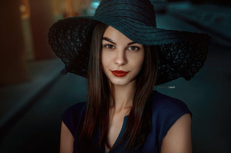 портрет, portrait, девушка, girl, макияж, хочуlightфото Татьянаphoto preview