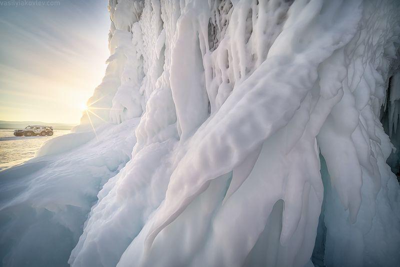 байкал, фототур, василийяковлев, яковлевфототур Байкальские косыphoto preview