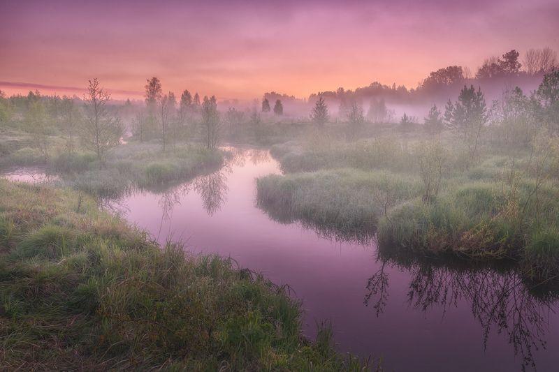 Фототуры с Владимиром Рябковым, #topnature #russpasibo #magic_shots #lovelyRussia #sunset_vision #exclusive_sky  #exclusive_shots #loves_russia2 #photoarena_nature #nature_sultans #nature_perfection #rsa_sky #rsa_sunset #photorussia #rsa_naturepics #sunse Река Узола.photo preview