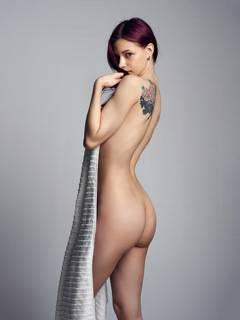 Towel 38