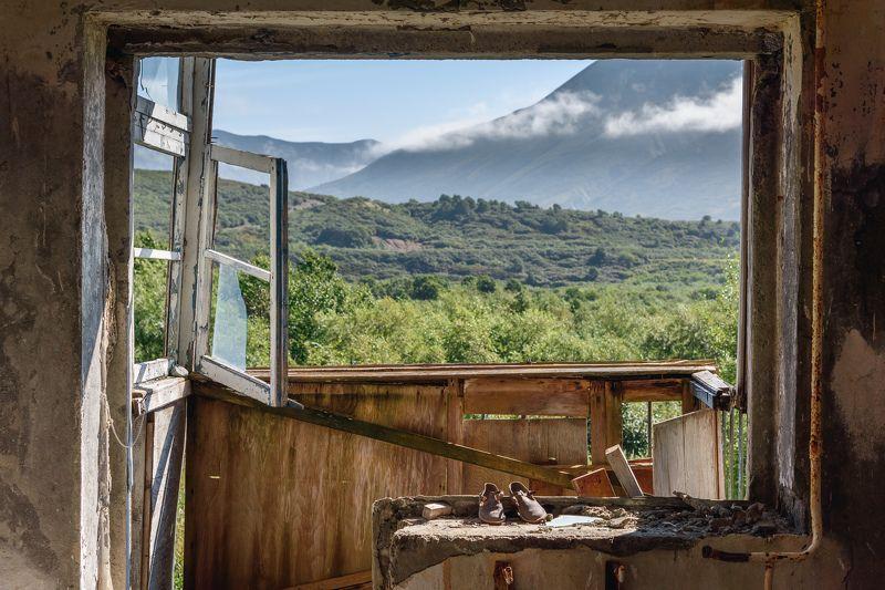 бечевинка окно Окноphoto preview