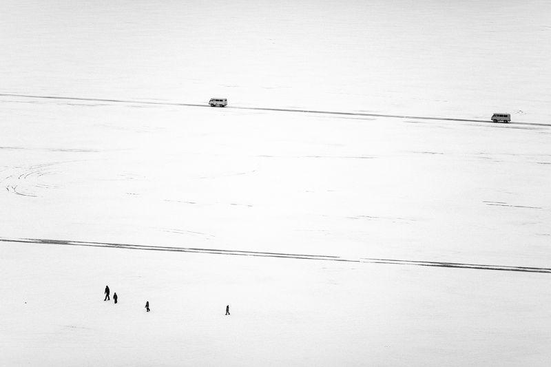 Байкал, Ольхон, дороги, лёд, Бурхан, Сибирь, путешествия Дороги Байкалаphoto preview