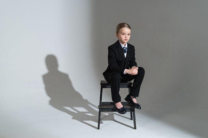 девушка, портрет, girl, portrait, деловойстиль, businesportrait Milanaphoto preview