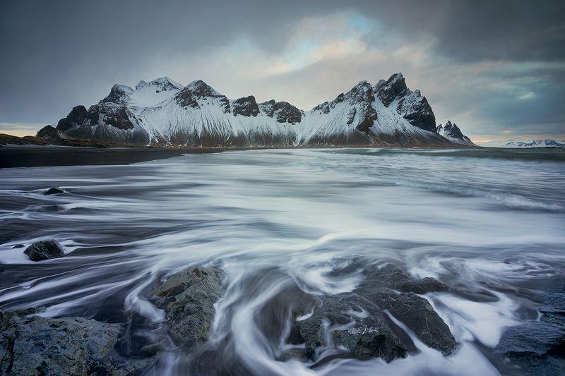 Atlantic atmospherephoto preview