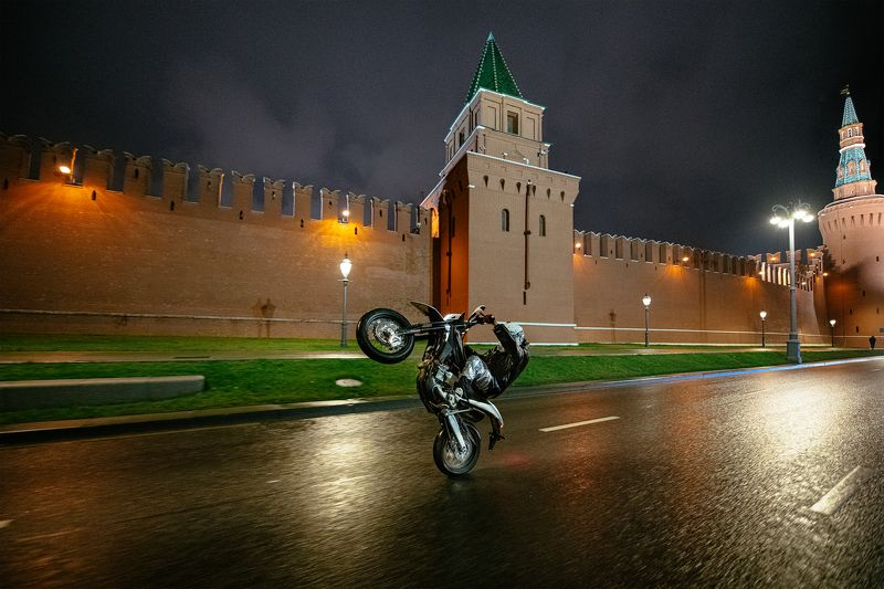 stunt, moto, sport, extreme, moscow, redbull, , stuntphoto preview