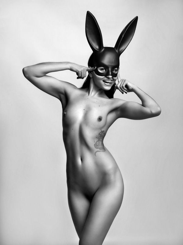 Playboyphoto preview