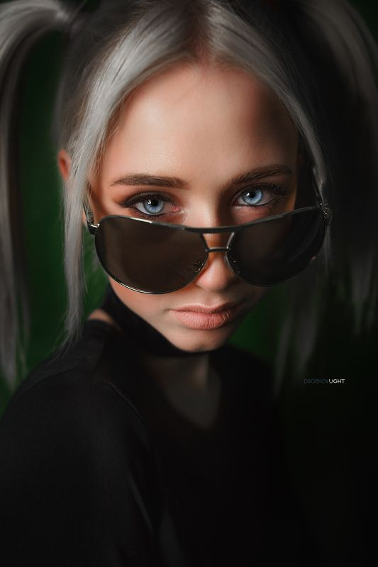 портрет, portrait, девушка, girl, макияж, хочуlightфото Викторияphoto preview