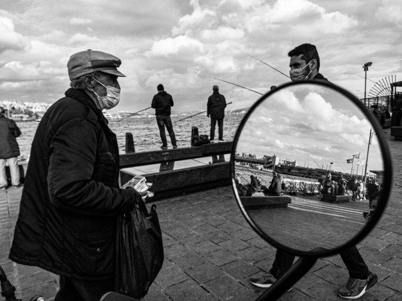 Mirrorphoto preview