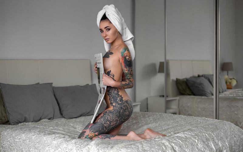 девушка, женщина, портрет, фешн, студийная съемка, санкт петербург 51photo preview