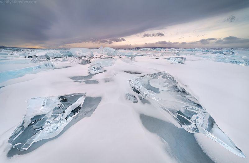 байкал, фототур, василийяковлев, яковлевфототур Байкальские бриллиантыphoto preview
