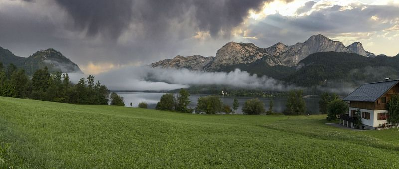 Австрияphoto preview