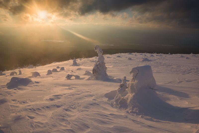 ГУХ, Североуральск ...photo preview