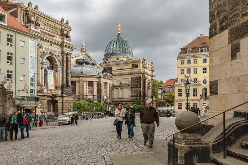 PRO Дрезден..photo preview