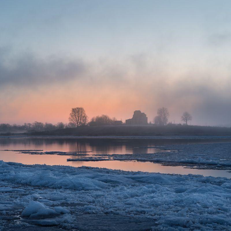 новгородская область, photo preview