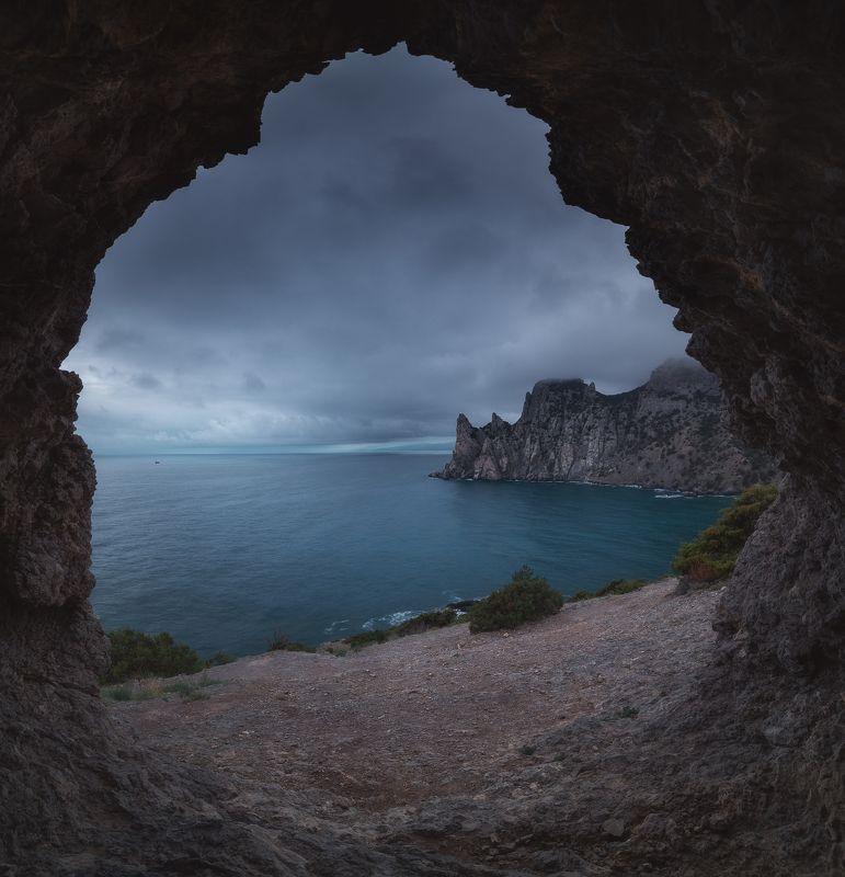 Окно в Новый Светphoto preview