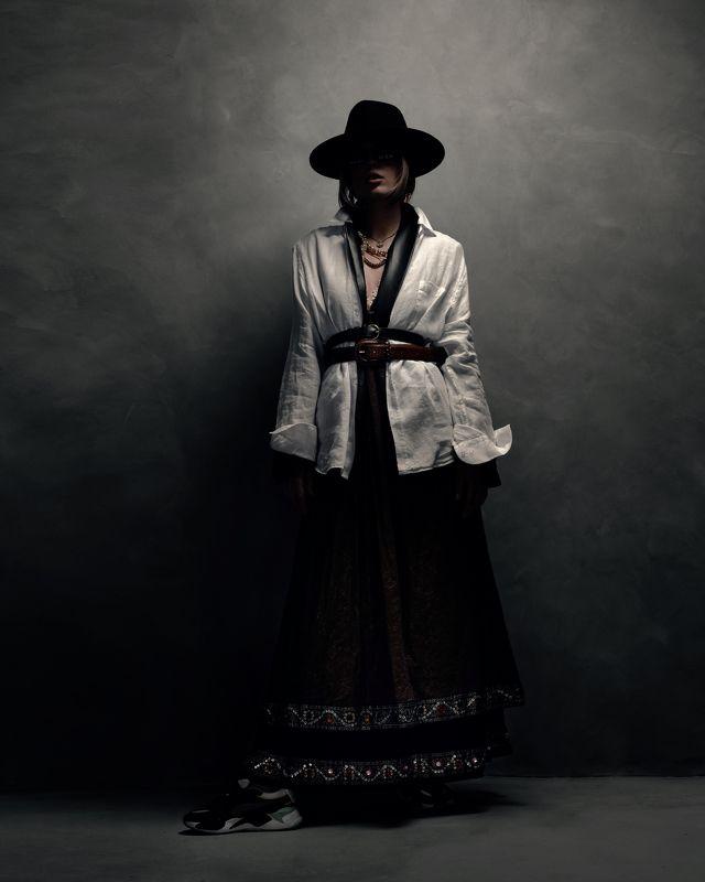 #fujifilm #studioportret #фотографкраснодар photo preview