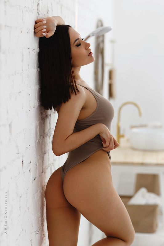 Alina Gphoto preview