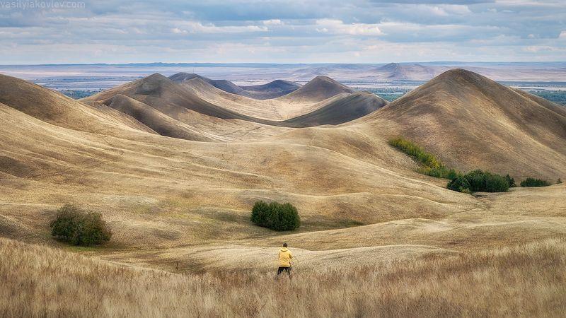 долгие горы, фототур, яковлевфототур, василийяковлев Долгие горыphoto preview