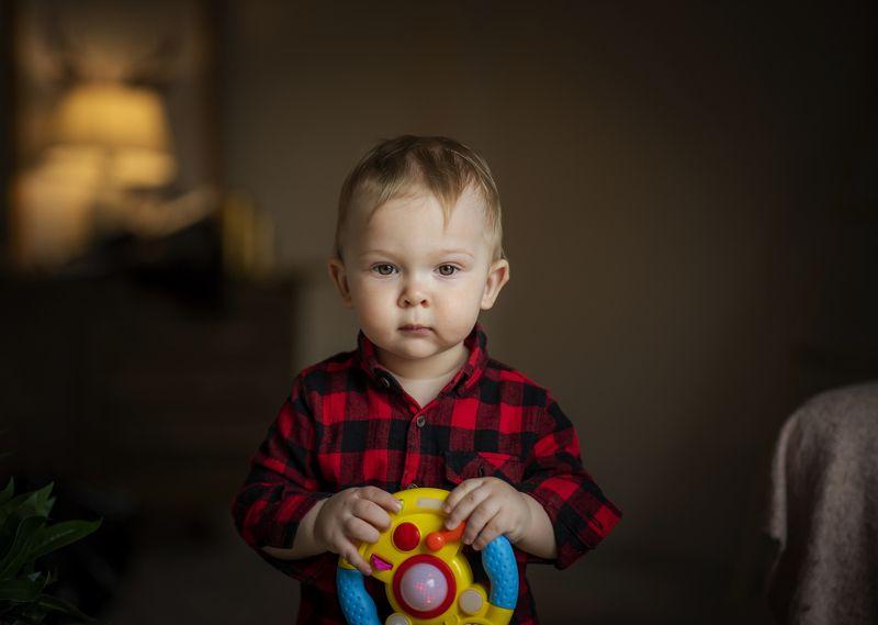 детскаяфотография, семейнаяфотография, ребенок, мальчик, портрет, portrait, child, color Женяphoto preview