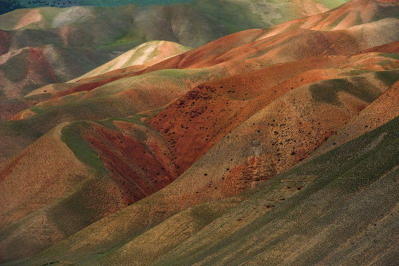 Киргизия  ...photo preview
