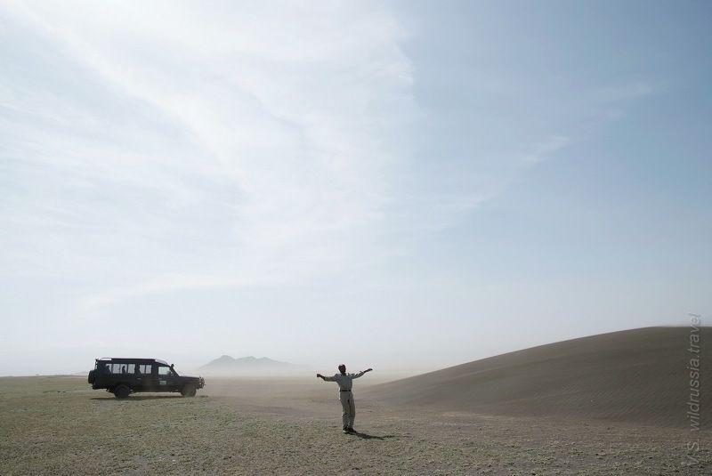 серенгети, африка, пустыня, дюна, песок, сафари, танзания, путешествие, приключение, шагнивнеизведанное Ветер в Серенгетиphoto preview
