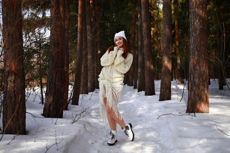девушка,модель,фотосессия,молодость,красота,натура,фотограф,павелтроицкий Дианаphoto preview