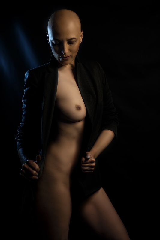 beauty, nude, mood, woman A new hopephoto preview